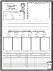 The Foot Race Across America (Skill Practice Sheet)