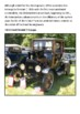 The Ford Model T Handout