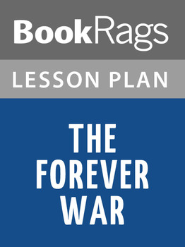 The Forever War Lesson Plans