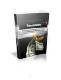 The Forex Secrets Of The Top Traders And Create Massive Weal
