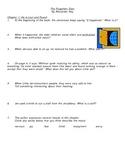 The Forgotten Door Study Guide (by Alexander Key)