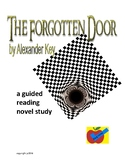 The Forgotten Door guided reading novel study