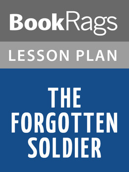 The Forgotten Soldier Lesson Plans