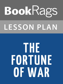 The Fortune of War Lesson Plans