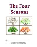 The Four Seasons Book