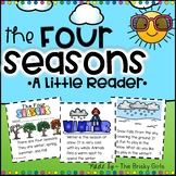 The Four Seasons Reader