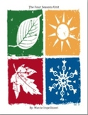The Four Seasons Unit