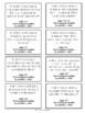 The Fourteenth Goldfish - 100+  EBOB Questions