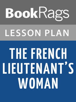 The French Lieutenant's Woman Lesson Plans