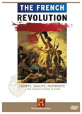 The French Revolution The History Channel Video Notes With Answer Key: )