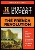 The French Revolution The History Channel Video Notes With
