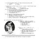 The French Revolution and Latin American Revolutions - MC Exam