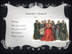The French Revolution and Napoleon Powerpoint
