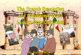 The French Revolution and Napoleonic Wars Lesson Plan Collection