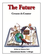 The Future: Create-a-Center