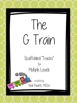 The G Train