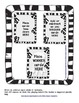 The GAME of 21;  Addition & Subtraction -- FUN! --   Includes Assessment Sheet