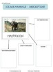 The GREAT ICE AGE! CCSS Language, Speech and Science