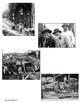 The Galveston Hurricane of 1900 Primary Source and Image Analysis