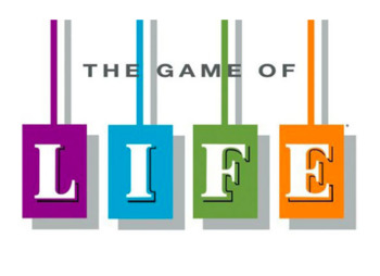 The Game of Life -Math Unit on Real Life Application Financial Literacy Part 2