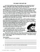 The Game of Mercantilism, AMERICAN HISTORY LESSON 11 of 150, Fun Activity+Quiz