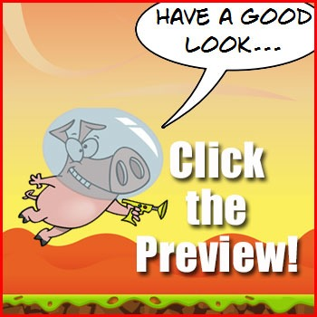 Number Sense Game: {The Game of Pig} - Hundreds Chart Pattern Finding Game