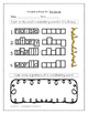 The Garden Supplemental Activities 1st Grade Journeys Unit