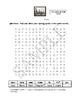 The Garden of Abdul Gasazi Houghton Mifflin Spelling Bundle