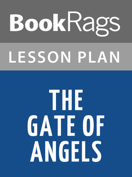 The Gate of Angels Lesson Plans