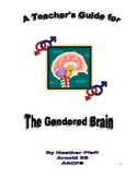 The Gendered Brain Teacher's Guide