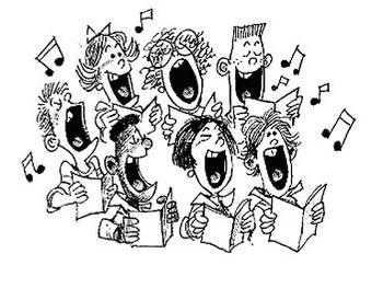 Music Teacher Tribute: The Gentle Maestro