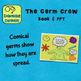 The Germ Crew