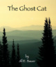 The Ghost Cat, book preview