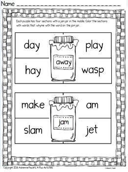 giant jam sandwich coloring pages - photo#25