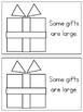 The Gift Book - Emergent Reader