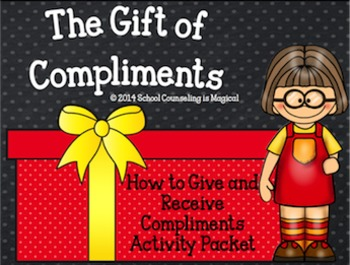 The Gift of Compliments