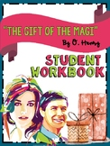 The Gift of the Magi Student Workbook