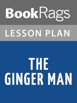 The Ginger Man Lesson Plans