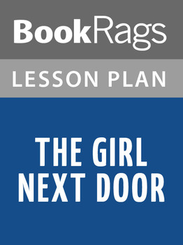 The Girl Next Door Lesson Plans