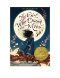 The Girl Who Drank the Moon Trivia Questions