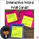 The Girl with a Mind for Math Interactive Read Aloud