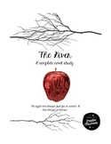 The Giver-Complete Novel Study-Common Core Correlated