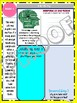 The Giver Guidebook 2.0 Student Workbook