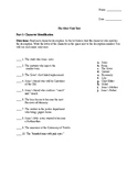 The Giver Unit Test