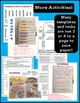 The Giver Vocabulary - Hands-on