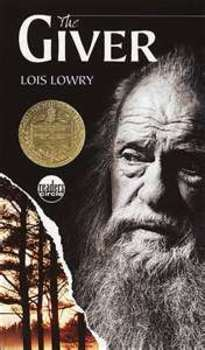 The Giver by Lois Lowry Comprehensive Novel UNIT
