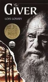 The Giver by Lois Lowry Novel Test Assessment
