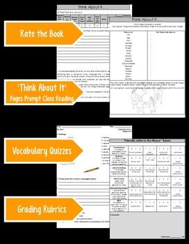 Hot for teacher essay yahoo
