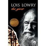 The Giver final assessment