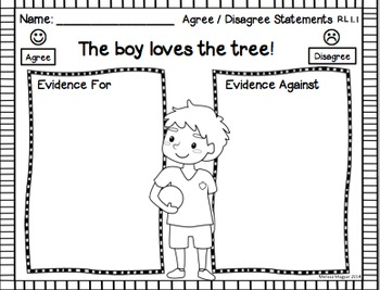 photo regarding The Giving Tree Printable Worksheets referred to as The Providing Tree - A Well-liked Main System (Stop Looking at)